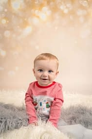 Boy Portrait Child Photography